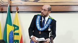Surge mais um nome na disputa à Prefeitura de Cruzeiro do Sul
