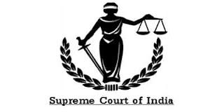 Supreme Court of India SPA, PA Result 2020 (Out) | Cut Off, Supreme Court Senior Personal Assistant Result 2020, Supreme Court Personal Assistant Result 2020,