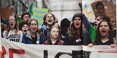 https://www.bento.de/politik/weltklimastreik-wie-junge-menschen-von-jedem-kontinent-fuer-das-klima-streiken-a-76d3abb9-a19f-4726-b67b-571e7af01666#refsponi