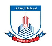 Latest Jobs in Allied  Public School  Project of Punjab College 2021