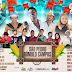 Itiúba: Confira atrações dos festejos do São Pedro do Distrito de Rômulo Campos