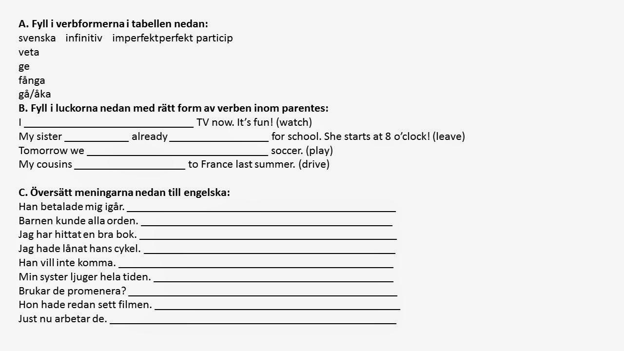 homework avalanche traduzione