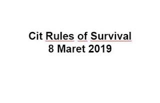 8 Maret 2019 - Mand 4.0 Cheats RØS TELEPORT KILL, BOMB Tele, UnderGround MAP, Aimbot, Wallhack, Speed, Fast FARASUTE, ETC!