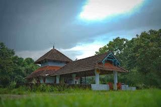 panniyur sri varahamurthy temple