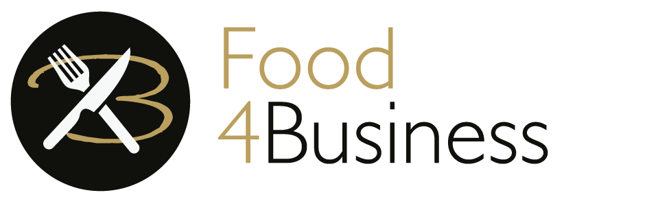 Food4Business | 28 mei 2019