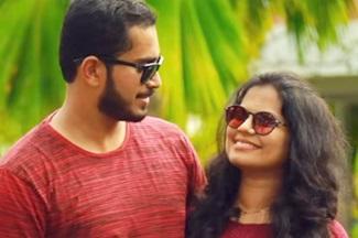 Outstanding Kerala Wedding Highlight In Kottayam | Bibin & Chippy