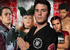 Canada is Coming: 50 Canadian Indie Wrestlers To Watch For