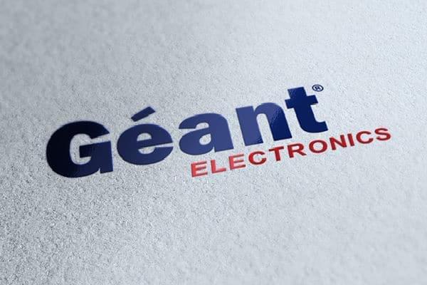 جديد الموقع الرسمي جيون بتاريخ 20جديد الموقع الرسمي جيون بتاريخ 20/06/2020   GEANT  HD/06/2020   GEANT  HD