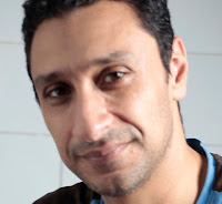 Sherif Afifi