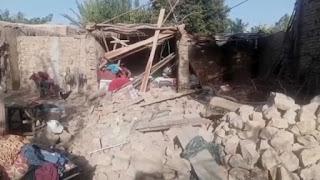 earth-quack-in-pakistan-22-dead