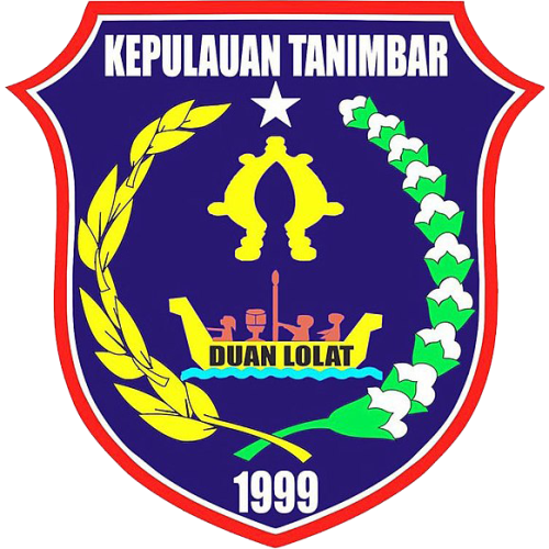 Alur Pendaftaran CPNS Kabupaten Kepulauan Tanimbar Lulusan SMA SMK D3 S1 S2 S3