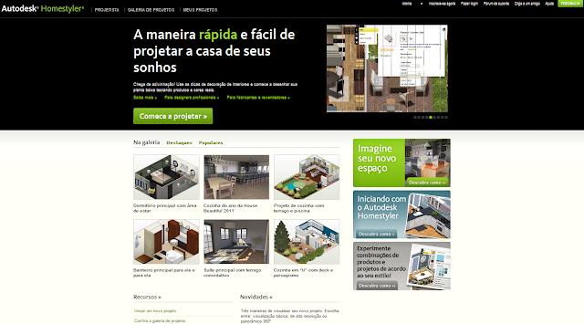 Casa e Afins Blog: Construa, decore e mobile a sua própria ...