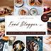 14 Presets Lightroom Food danh cho đồ ăn