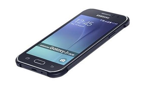Samsung Galaxy J1 Ace Mobile Full Specifications And Price In Bangladesh