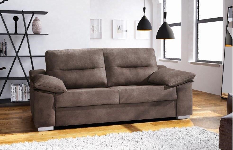 26 sof s e sof s cama conforama 2016 decora o e ideias for Sofa cama pequeno conforama