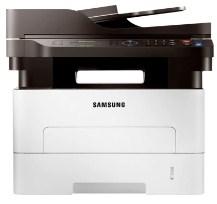 Samsung M2885FW Printer Drivers Download For Windows XP/ Vista/ Windows 7/ Win 8/ 8.1/ Win 10 (32bit - 64bit), Mac OS and Linux.