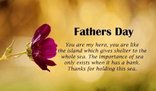 fathers day zurich