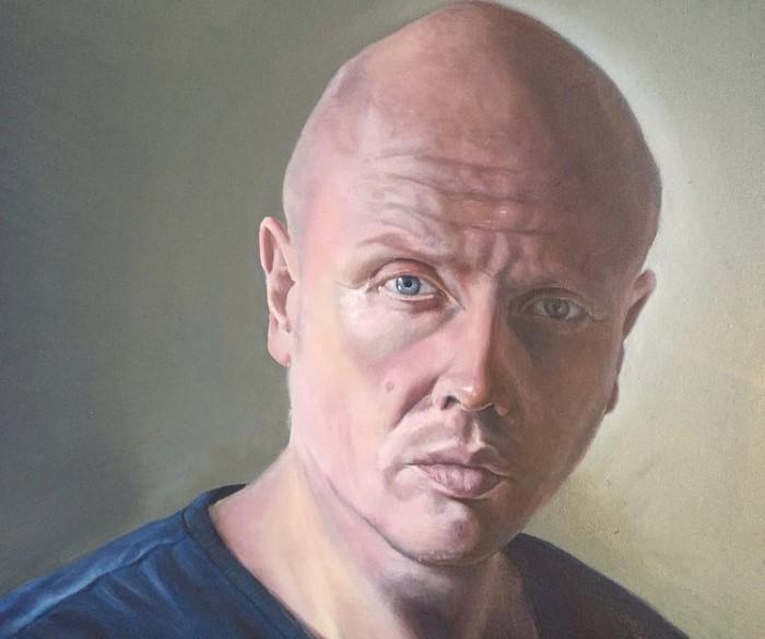 Michael Juniper