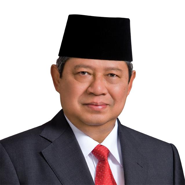 Susilo Bambang Yudhoyono Age, Height, Weight, Net Worth, Wife, Wiki, Family, Bio