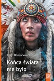 http://lubimyczytac.pl/ksiazka/3796676/konca-swiata-nie-bylo