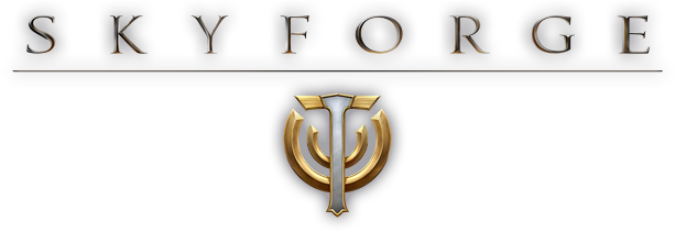 Obsidian Reveals New Details For Skyforge That Explains The Meaning