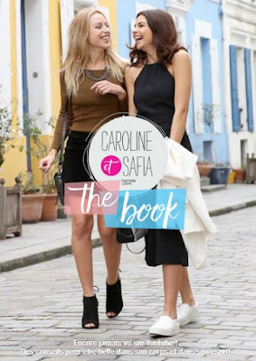 Chronique | The Book