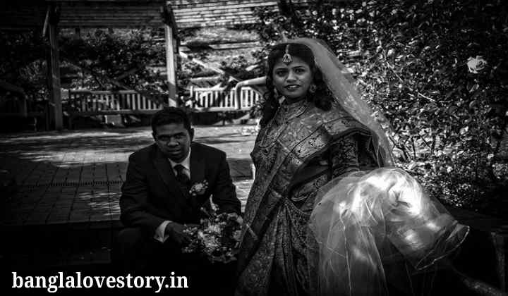 Bengali love story - bengali love stories - valobashar golpo