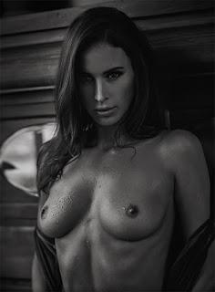 cumshot porn - waldymartens.com53.jpg