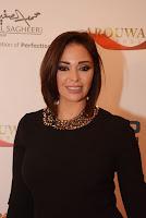 داليا البحيري - Dalia El Behery