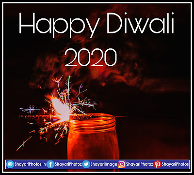 Happy Diwali Wishes Image HD for Whatsapp facebook