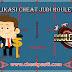 Aplikasi Cheat Judi Roulette