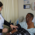 PBH seleciona médicos e técnicos de enfermagem para vagas temporárias