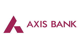 jobs in axis bank for freshers in delhi