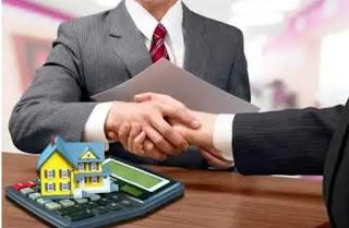 Cara Mengajukan KPR Rumah Second, Panduan Step By Step Sampai Akad Kredit
