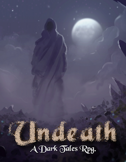 https://tabletoplibrary.com/products/coming-soon-undeath-a-dark-tales-rpg/?affiliates=4