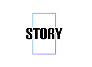 StoryLab Mod Apk 3.7.4