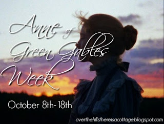 http://overthehillsthereisacottage.blogspot.co.uk/2016/10/anne-of-green-gables-week-kickoff-and.html