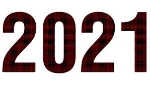 vector 2021 png gratis