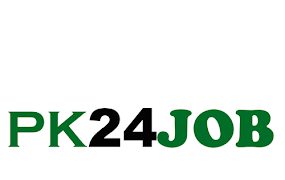 PK24job