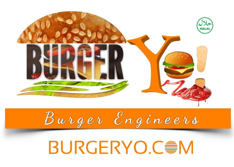Burger YO!