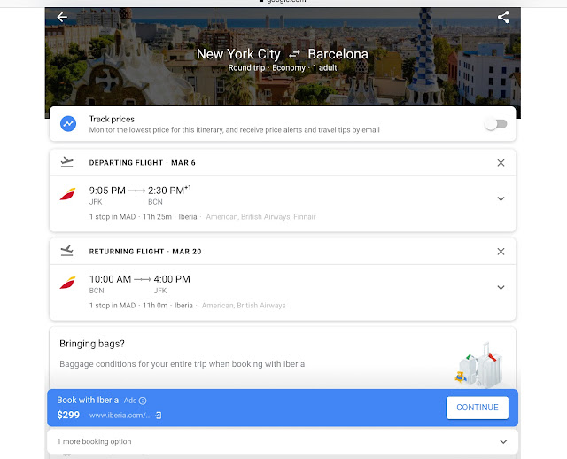 Your Guide for How to find Low Cost Air Online using Kayak Explore and Google Flights Together