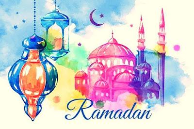 Ramadhan Bulan Kebersamaan, Jihad dan Ibadah