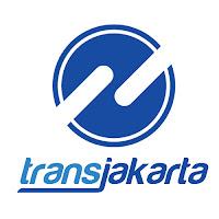 Loker Terbaru SMA PT Transportasi Jakarta (Transjakarta)