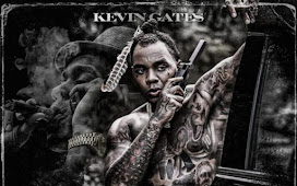 MP3 DOWNLOAD: Kevin Gates – Yes Lawd