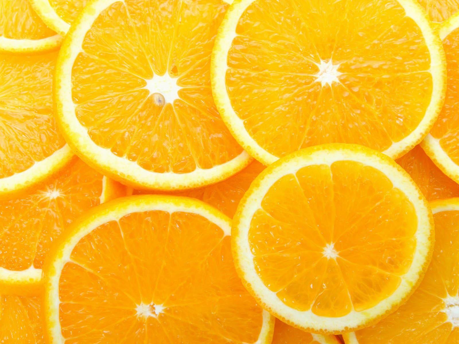 wallpapers: Orange Fruits Wallpapers  wallpapers: Ora...