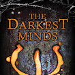 Book Talk and Tea: REVIEW: THE DARKEST MINDS by ALEXANDRA BRACKEN