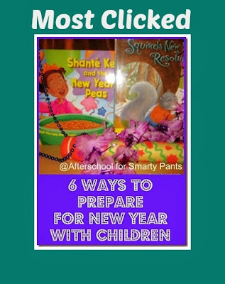 http://learningwithmouse.blogspot.com/2013/12/6-ways-to-prepare-for-new-year-with-kids.html