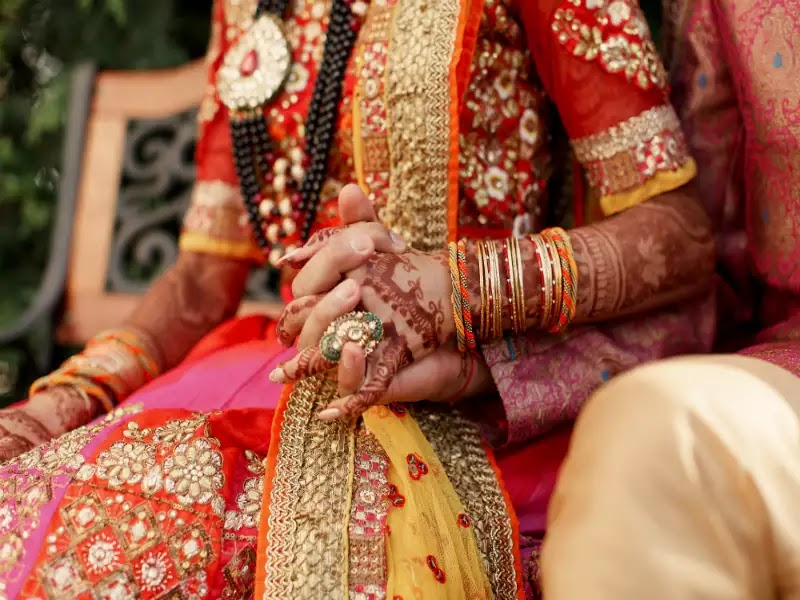Love Marriage Problem Solution in Delhi