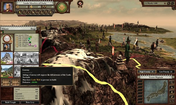 Sengoku-pc-game-download-free-full-version