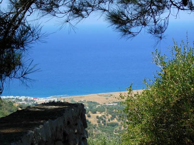 Crete-Lassithi